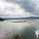Ría de Ortigueira-Ladrido