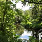 Río Masma (Barreiros)