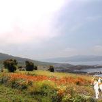 Ruta Faro Roncudo (Corme)