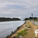 Ría de Navia