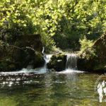 Río Tablizas