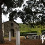 Ermida de Santo Isidro