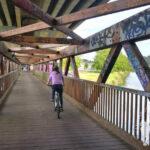 Puente Río Mero