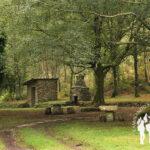 Refugio del Cascón (Mañón)