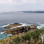 Mirador Natural Punta Torrella (Dexo)